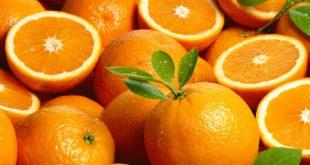 Τέσσερις βιταμίνες - ασπίδα στις ασθένειες του χειμώνα