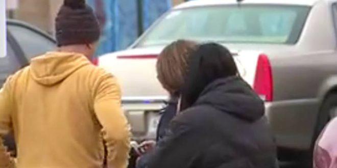 Συναγερμός στις ΗΠΑ: Πυροβολισμοί σε σχολείο στην Ουισκόνσιν