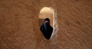 Σαουδική Αραβία: Από την ίδια είσοδο θα μπαίνουν στα εστιατόρια άνδρες και γυναίκες