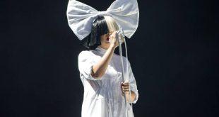 Η τραγουδίστρια Sia πλήρωσε τα ψώνια όλων σε σούπερ μάρκετ