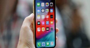 Αυτό ήταν το smartphone με τις περισσότερες πωλήσεις το τρίτο τρίμηνο του 2019