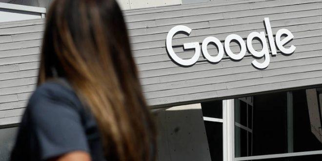 Τι σημαίνει για τον κόσμο της τεχνολογίας η «τρίτη εποχή της Google»