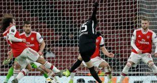 Europa League: Κλειδώνουν οι τελευταίες θέσεις για τους «32», ο Ολυμπιακός μαθαίνει αντιπάλους