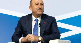 Τουρκία: Ο Τσαβούσογλου προειδοποιεί ενάντια σε μια κρίση στη Λιβύη παρόμοια με εκείνη στη Συρία