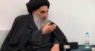 Ιράκ: Δυσκολεύει ο σχηματισμός κυβέρνησης την ώρα που οι νεκροί ανέβηκαν στους 460