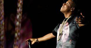 O Jay-Z στρέφεται δικαστικά κατά της δημιουργού παιδικών βιβλίων