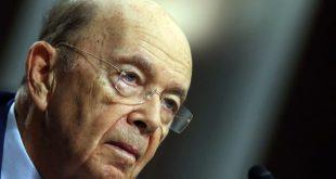 Γουίλμπουρ Ρος: Οι ΗΠΑ θέλουν μια «σωστή» εμπορική συμφωνία με την Κίνα
