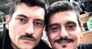 Ταινία για τον Παναθηναϊκό: Ο Αργύρης Πανταζάρας θα υποδυθεί τον Δημήτρη Γιαννακόπουλο