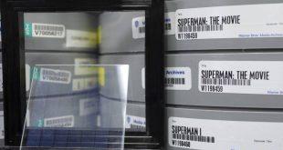 Η ανακοίνωση που αλλάζει τα δεδομένα: Μνήμη από κρύσταλλο αποθηκεύει με ασφάλεια τεράστιο όγκο δεδομένων για αιώνες