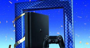 Γιατί το PS4 είναι το ιδανικό δώρο για μικρούς και μεγάλους
