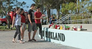 Πληθαίνουν οι νέοι που απειλούν ν' ανοίξουν πυρ στα σχολεία τους στη Φλόριντα