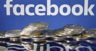Αξιωματούχος της Fed προειδοποιεί για το κρυπτονόμισμα «Libra» του Facebook
