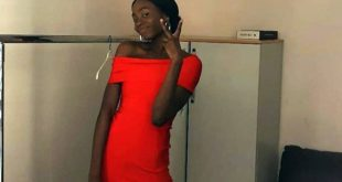 Σουζάνα Κόουλ από GNTM 2: Η Μαρία η αγρότισσα με έβγαζε από τα ρούχα μου