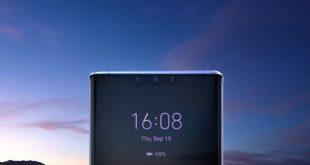 EMUI10: Το νέο περιβάλλον εργασίας για τις συσκευές της Huawei τώρα διαθέσιμο!