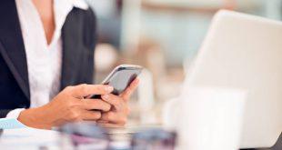 Η M-STAT διαθέτει εμπορικά το RCS Business Messaging για πρώτη φορά στην Ελλάδα