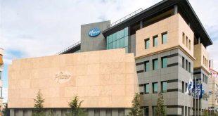 Για δεύτερη φορά, η Pfizer Hellas προχώρησε στην έκδοση Έκθεσης Εταιρικής Υπευθυνότητας
