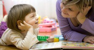 Πώς μπορείς να βοηθήσεις ένα παιδί με διπολική διαταραχή