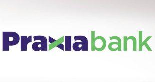Συρρίκνωση δραστηριοτήτων κι απολύσεις ανακοίνωσε η Praxia Bank