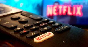 Ο βουλευτής της Νέας Δημοκρατίας που είναι φανατικός των σειρών του Netflix