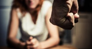 Πιο ευάλωτα σε χρόνιες παθήσεις τα θύματα ενδοοικογενειακής βίας