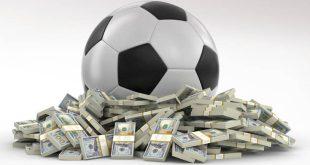 Δικαστικό «φρένο» στην ιδιοκτησία τρίτων πλευρών στα δικαιώματα ποδοσφαιριστών