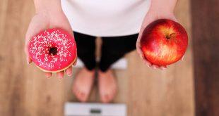 Τι είναι η δίαιτα 5:2 και πώς γίνεται