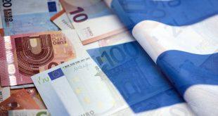 Αύξηση του ΑΕΠ φέρνουν η φορολογική ελάφρυνση επιχειρήσεων κι οι μεταρρυθμίσεις