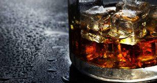 Νέα έρευνα ανατρέπει τα δεδομένα: Αυξημένος κίνδυνος καρκίνου ακόμα και με μικρή κατανάλωση αλκοόλ