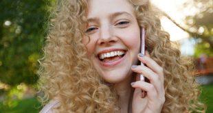 Οι 5 τρόποι που ο εθισμός στο κινητό επηρεάζει τη ζωή μας