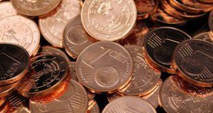 Η ευρωπαϊκή χώρα που καταργεί δια νόμου τα ψιλά των 1 και 2 σεντ
