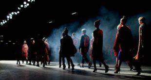 Οι Εβδομάδες Μόδας του Μιλάνου και του Λονδίνου ενωμένες κατά του Brexit