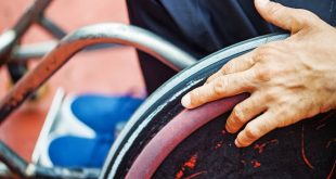 Σκλήρυνση κατά πλάκας: Αυξήθηκαν οι ασθενείς στην Ελλάδα