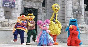 Γιατί τα συστήματα τεχνητής νοημοσύνης παίρνουν ονόματα από τα… Muppets;