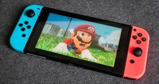 Για δείτε πόσο τρομακτικές ήταν οι πωλήσεις της Nintendo στην Black Friday