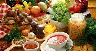 Ποιο φαγητό μπορεί να φτάσει τις 2.000 θερμίδες χωρίς να το καταλάβουμε