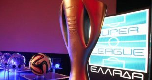 Super League: Όλο το ποδόσφαιρο μαζί για την πρώτη σέντρα του 2020