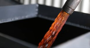 Επίδομα θέρμανσης: Παράταση μέχρι τις 31 Ιανουαρίου για την αγορά πετρελαίου