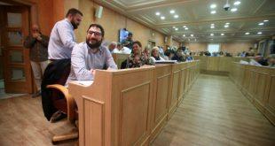 «Ύποπτες κινήσεις» στη χρηματοδότηση των σχολικών επιτροπών του δήμου Αθηναίων