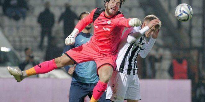 Η απόφαση που θα φέρει τα πάνω κάτω στο ελληνικό ποδόσφαιρο