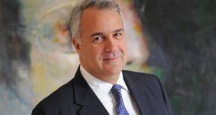 Μ. Βορίδης: Ξεπέρασε το 50% η απορρόφηση των πόρων του ΠΑΑ 2014-2020