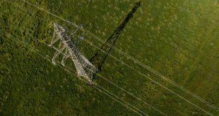 Στο τραπέζι νέα σχέδια ηλεκτρικών διασυνδέσεων με επίκεντρο τη διασύνδεση Ισραήλ - Κύπρου - Ελλάδας
