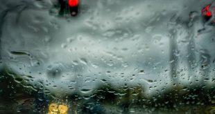 Καιρός: Πού θα βρέξει, πέφτει η θερμοκρασία