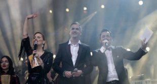 Κώστας Μπακογιάννης: Να μη βρει κανέναν το 2020 μόνο του