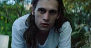 Harry Hains: Πέθανε στην ηλικία των 27 ετών ο ηθοποιός του American Horror Story