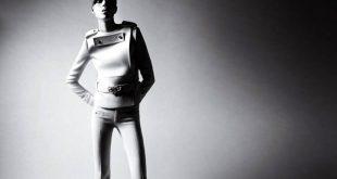 O οίκος μόδας Balenciaga επιστρέφει στην haute couture μετά από μισό αιώνα