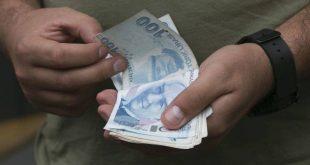 Σε κατάσταση «υψηλού κινδύνου» με ανάμικτες προοπτικές για το 2020 η οικονομία της Τουρκίας
