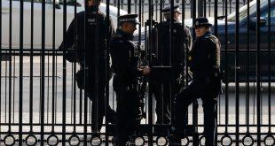 Η Αστυνομία του Λονδίνου εκσυγχρονίζεται: Πώς θα ταυτοποιεί τους δράστες εγκλημάτων