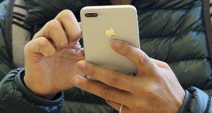 Η Apple κοντράρει την ΕΕ για την επιβολή ενός κοινού φορτιστή