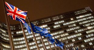 Brexit: Σε αναζήτηση της «ανέφικτης» εμπορικής συμφωνίας