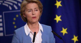 «Καθοριστική η ελεύθερη κυκλοφορία των Ευρωπαίων για τις εμπορικές σχέσεις μετά το Brexit»